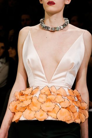 Christian Dior Couture SS13 - perfection