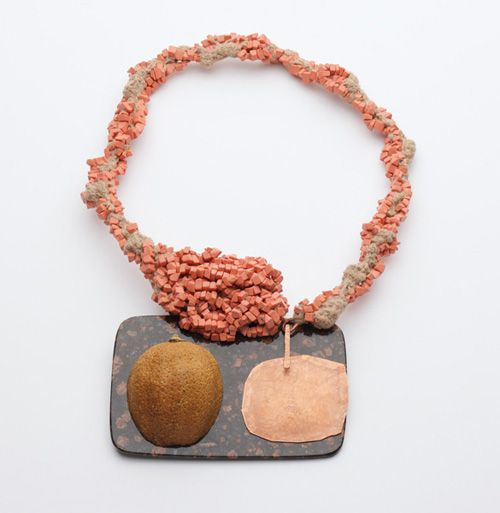 Iris Bodemer Jewelry